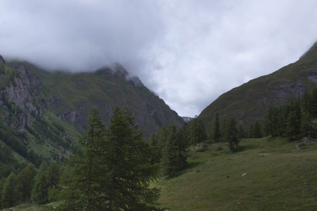 Landscape from La Thuile-2-2