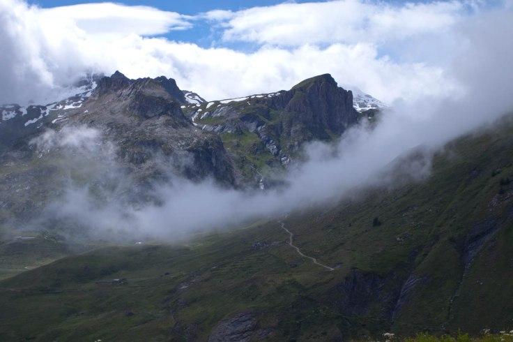 Landscape from La Thuile-6