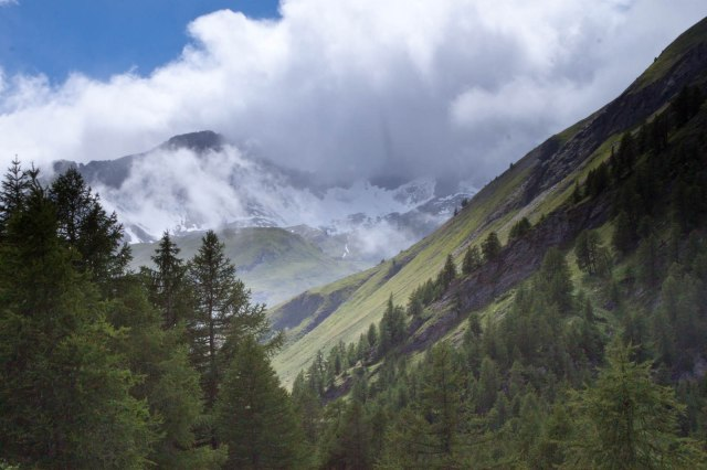 Landscape from La Thuile-7